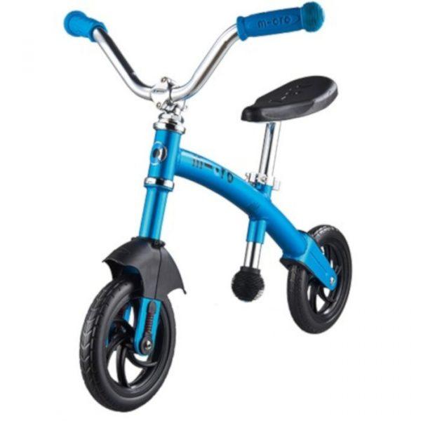 Bicikl guralica Chopper deluxe